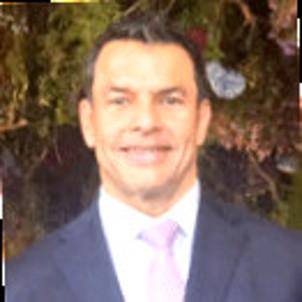 Antonio Prince